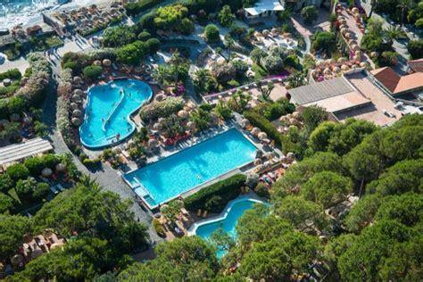 i giardini di poseidon ischia gallery giardini poseidon terme ischia thermal baths
