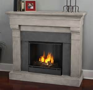 are indoor ethanol fireplaces safe new scientific