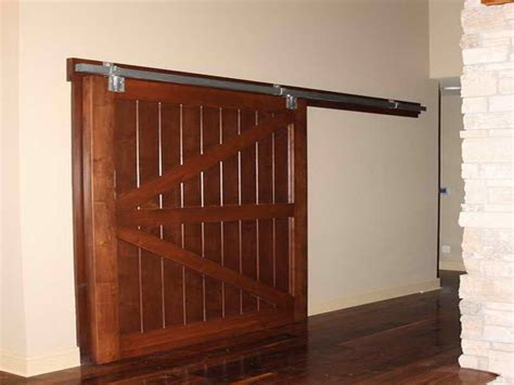 custom interior barn doors custom interior barn doors home interior design