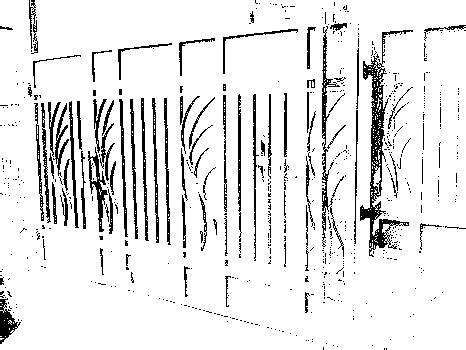 Harga Teralis Jendela Di Sidoarjo – 0813 4381 2803  Spesialis Pagar, Canopy Kontainer: TELP