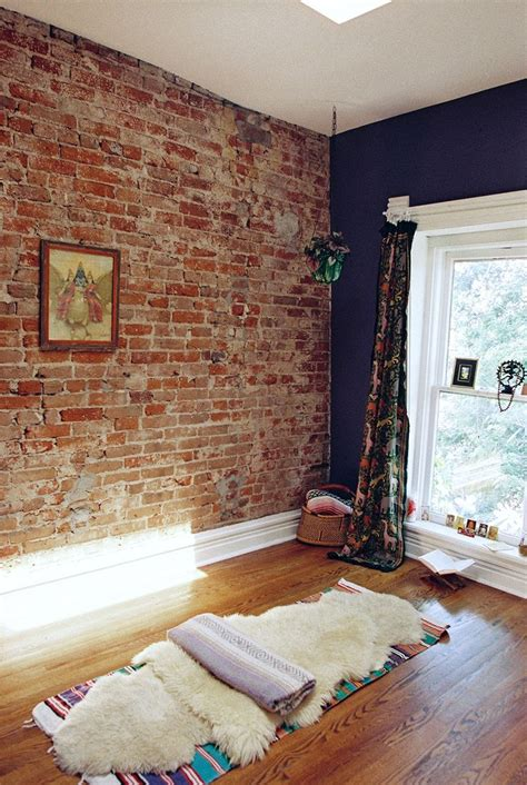1000 ideas about rent studio on pinterest rooms for 1000 ideas about home yoga studios on pinterest home yoga