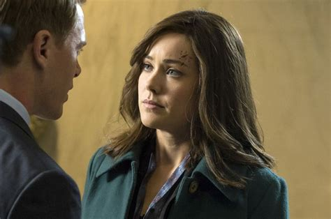 17 best images about megan boone the blacklist on 17 best images about the blacklist on pinterest toms