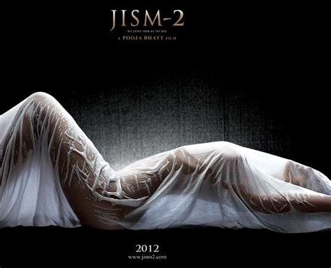 jism2 wallpaper for laptop punjabi jatt86
