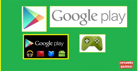 apk play por qu 233 es importante tener play apk 2016 high ten media