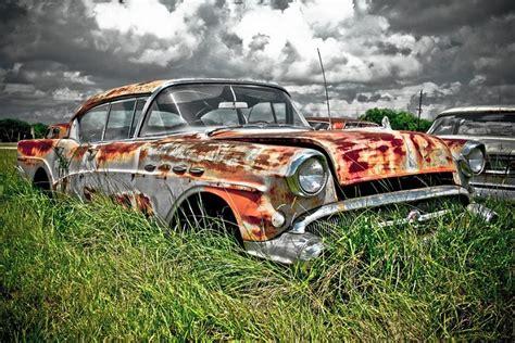 Auto Verschrotten Wie by Auto Entsorgen In Der Schweiz Kostenlos Autoentsorgung