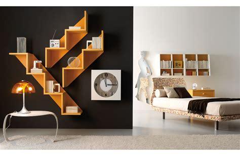 stylish teen desks dig this design interior exterior plan design you teen bedroom like a