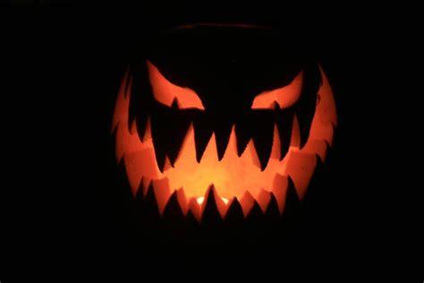 halloween jack o lantern pumpkin head stencils 171 home life evil mr pumpkin by junebug171 on deviantart