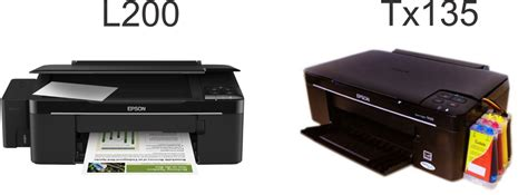 Download Resetter Tinta Epson L200 | video reset tinta epson l100 l110 l200 l210 l355 l555 l800
