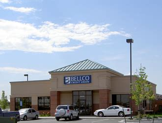 banks near me find a bank near me bellco branch locations co