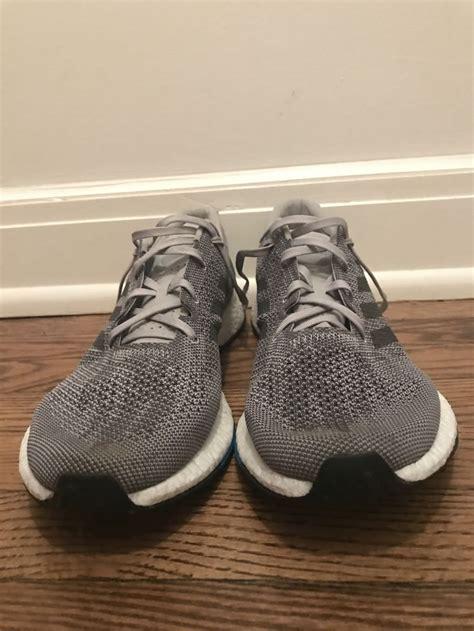 adidas pureboost dpr review running shoes guru