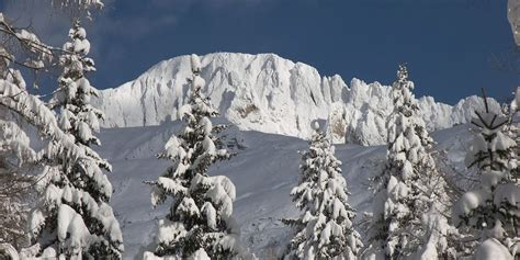 malga ciapela web inverno garn 236 ai serrai marmolada dolomiti