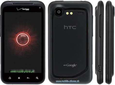themes for htc droid incredible 2 htc droid incredible 2 mobile pictures mobile phone pk