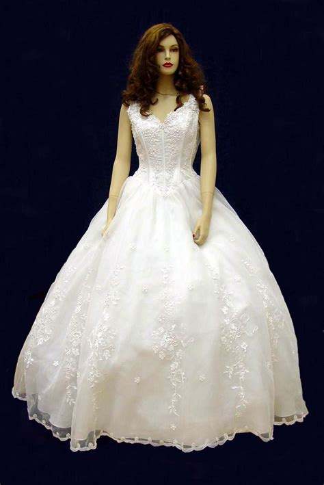wedding dresses in denver wedding dresses denver colorado