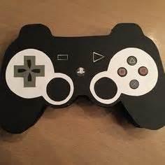 game console zelf maken surprise game controller nintendo surprise sinterklaas
