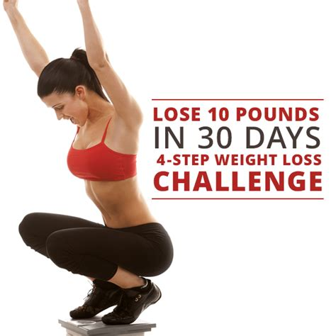 challenges to lose weight 5 workout challenges that will rock your world
