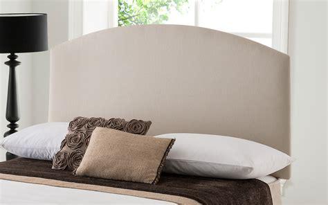 silentnight headboards silentnight selene headboard mattress online