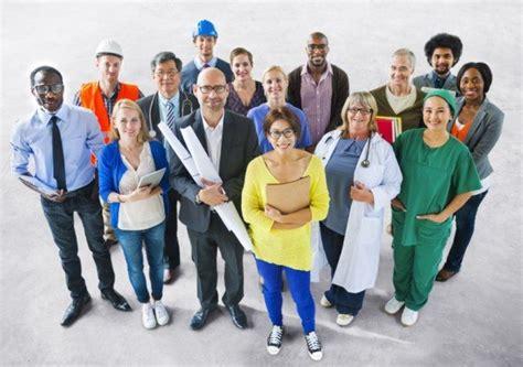 lavoro categorie protette lavoro cosa sono le categorie protette