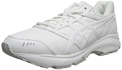 best nike walking shoes for flat best walking shoes for flat 2014 28 images best
