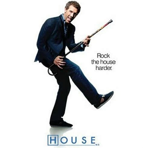 How Many Seasons Of House Md Is There Tv Soundtracks House Md Season 4 Soundtrack