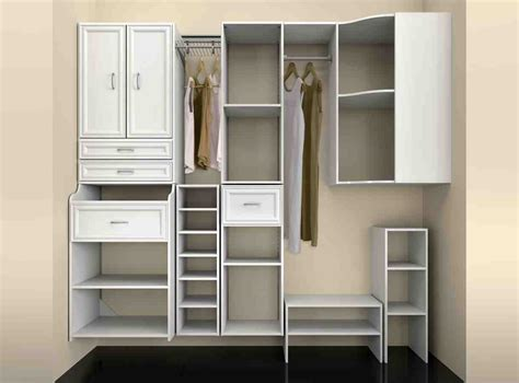 Closet Made Storage Closetmaid Storage Cabinet Home Furniture Design