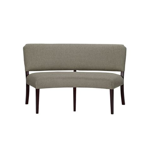 paladin 4203 15 banquette banquette discount furniture at