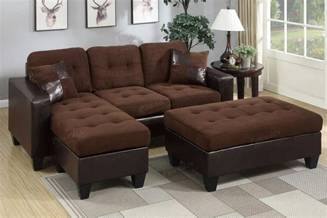 sofa manufacturers los angeles affordable furniture los angeles ca custom sofa design