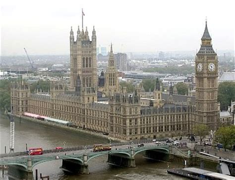 british houses uk parliament debates changes to australian succession laws