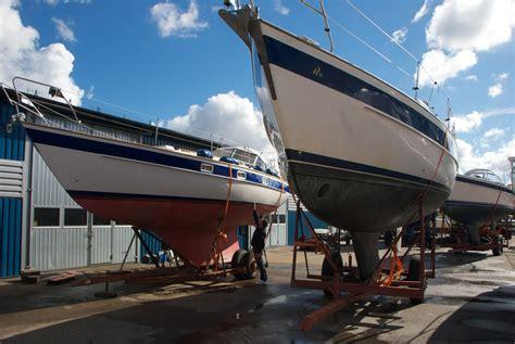 boat storage regina regina sailing cruising in safety comfort and style