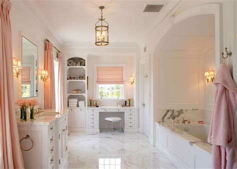Nice Bathroom Ideas by 27 Nice Bathrooms Design Ideas 4681 Classic Nice Bathroom