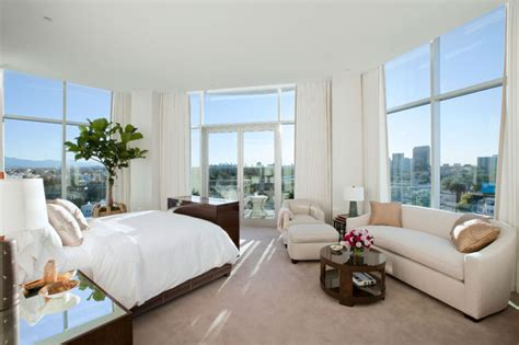 Vintage Apartments For Rent Los Angeles Most Expensive Apartment In Los Angeles For Rental