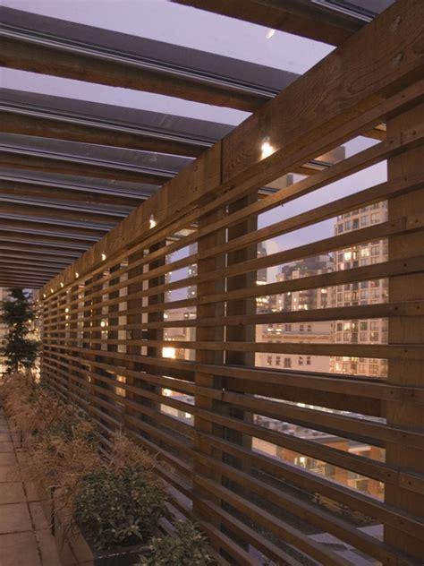 modern trellis design pictures remodel decor  ideas