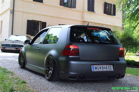 vw golf mk4 matte r32 vw for all