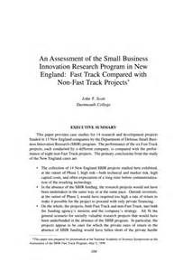 research synopsis template executive summary for a research paper sle costa sol