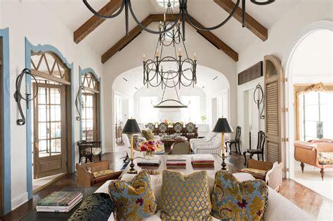 mediterranean home interior design mediterranean interior design florida gulf coast