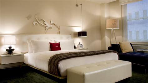 hotels with 3 bedroom suites in chicago 100 2 bedroom suites chicago hotels with 2 bedroom