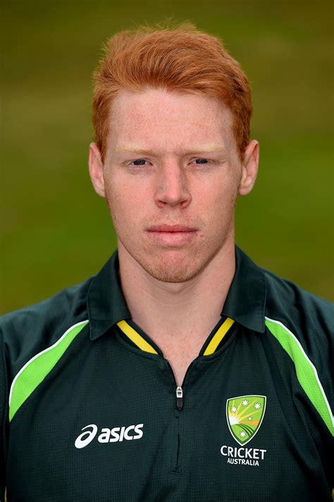 Mat Doran by Hatcher Lays Waste To U19s Cricket Au