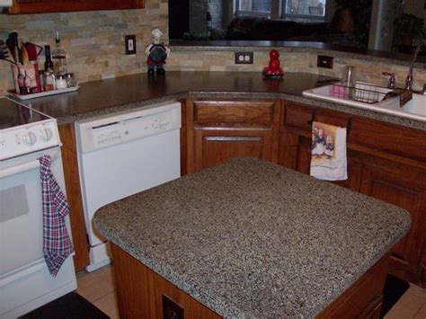 resurfacing kitchen countertops counter top resurfacing kitchen bathroom countertops