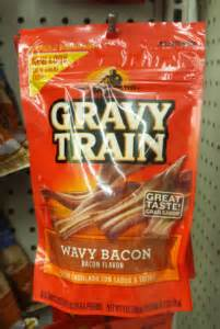 printable gravy train dog food coupons dollar tree