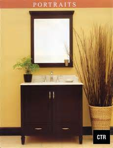 Bathroom Vanity Styles Arizona Bathroom Vanity Styles New Vanity Styles For