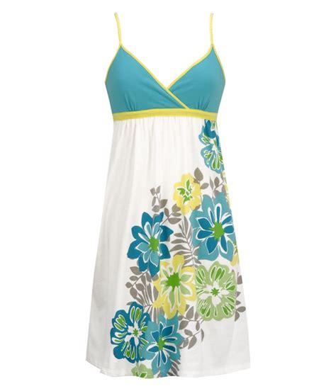 summer trends 2010