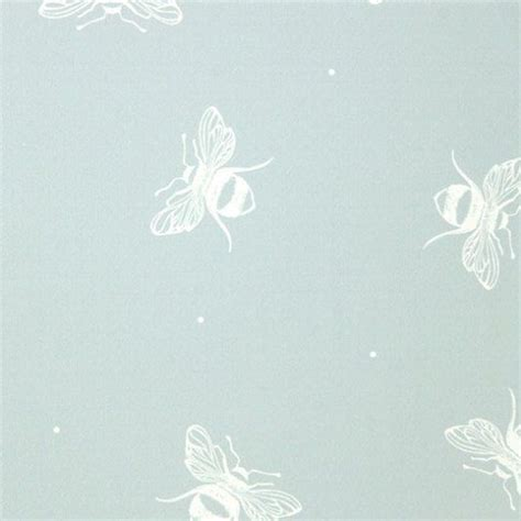 duck egg blue wallpaper uk small busy bees wallpaper stunning wallpaper with busy