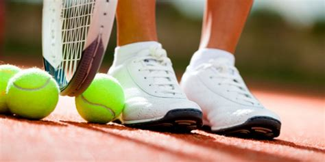 best tennis shoes ᐅ best tennis shoes for reviews compare now
