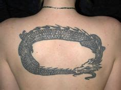 sacred art tattoo corvallis 33 best ouroboros tattoos images on ouroboros