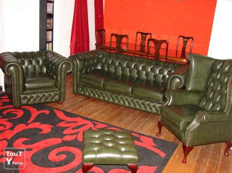 salon chesterfield belgique chesterfield angleterre bruxelles 1000 toutypasse be