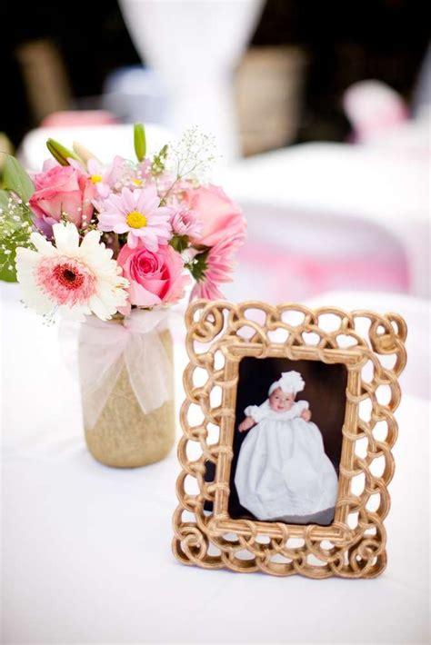 36 best decoraci 243 n para bautizo de ni 241 a images on