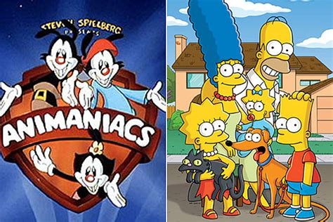 thefws march madness brackets best 90s cartoon characters thefw march madness brackets final round best 90s cartoons