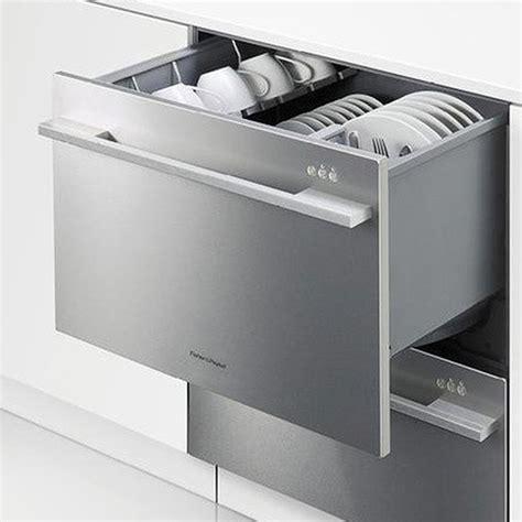 Lave Vaisselle Avec Tiroir A Couvert by Lave Vaisselle Tiroir Couvert Maison Design Apsip