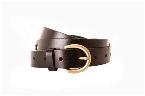 plus size leather belts womens plus size belts faux leather criss cross buckle waist accessories ebay