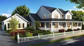 familyhomeplans com plan number 61470 house plans at family home plans