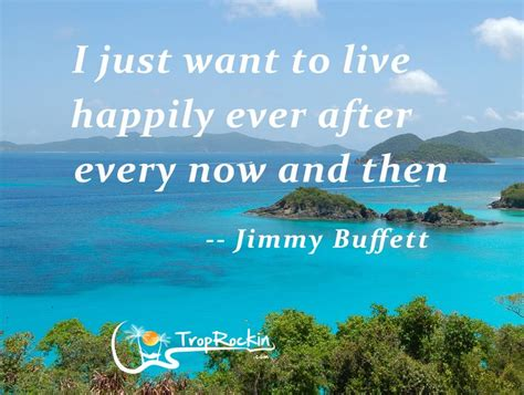 jimmy buffett quotes jimmy buffett song quotes quotesgram